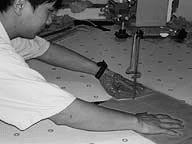 Cutting-of-fabrics